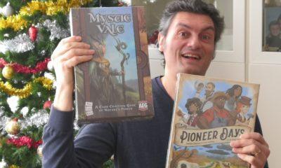 Cesare Mainardi Atalia