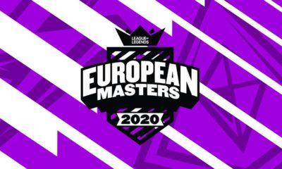 european masters 2020 brève vonguru