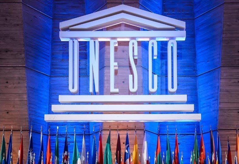 UNESCO & Synology