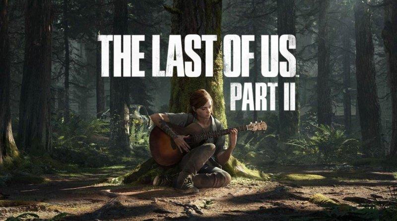Test The Last of Us: Part II - présentation