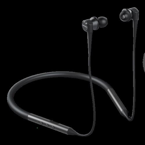 écouteurs creative aurvana trio wireless