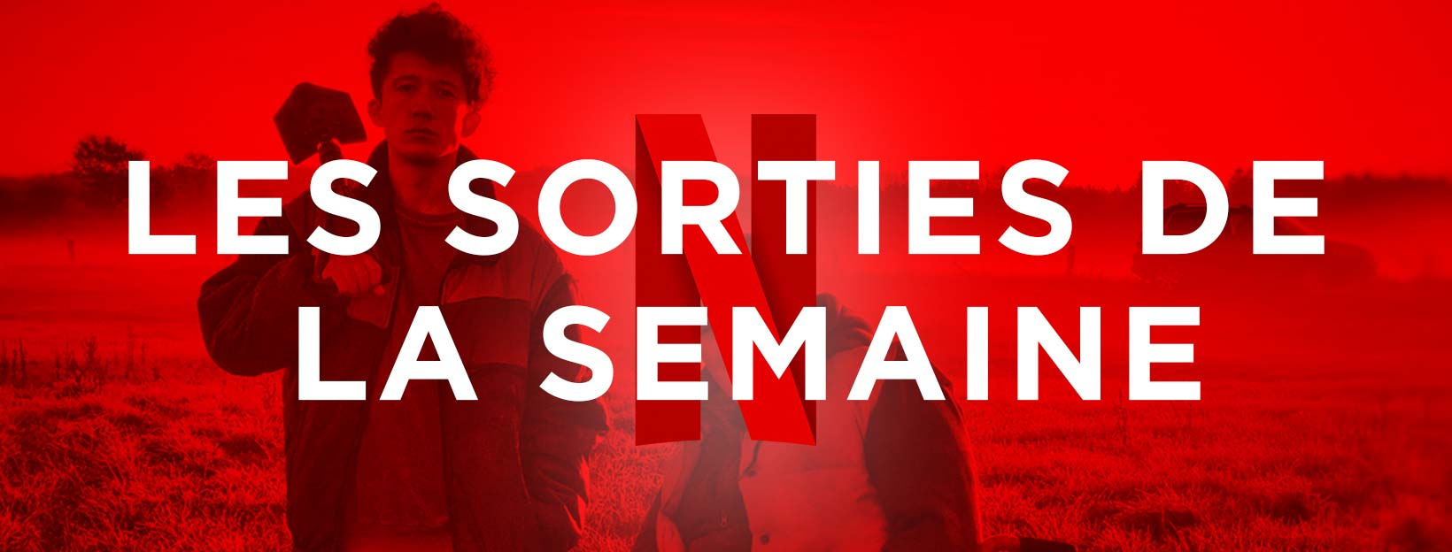 Sorties Netflix How to Sell Drugs Online (Fast)