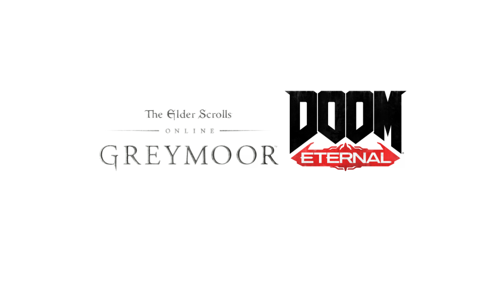 Eso Doom Ps5 xbox series x