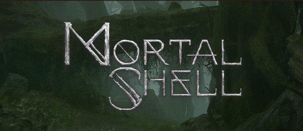 Test Mortal Shell - une