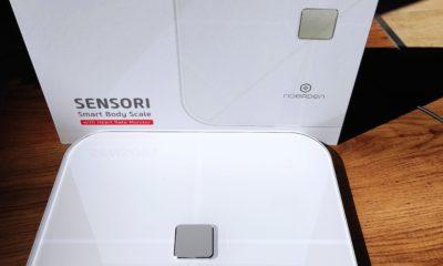 Noerden Sensori