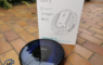 RoboVac Eufy by Anker 15C Max