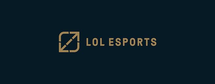 lol esports
