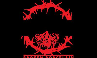 Remothered: Broken Porcelain