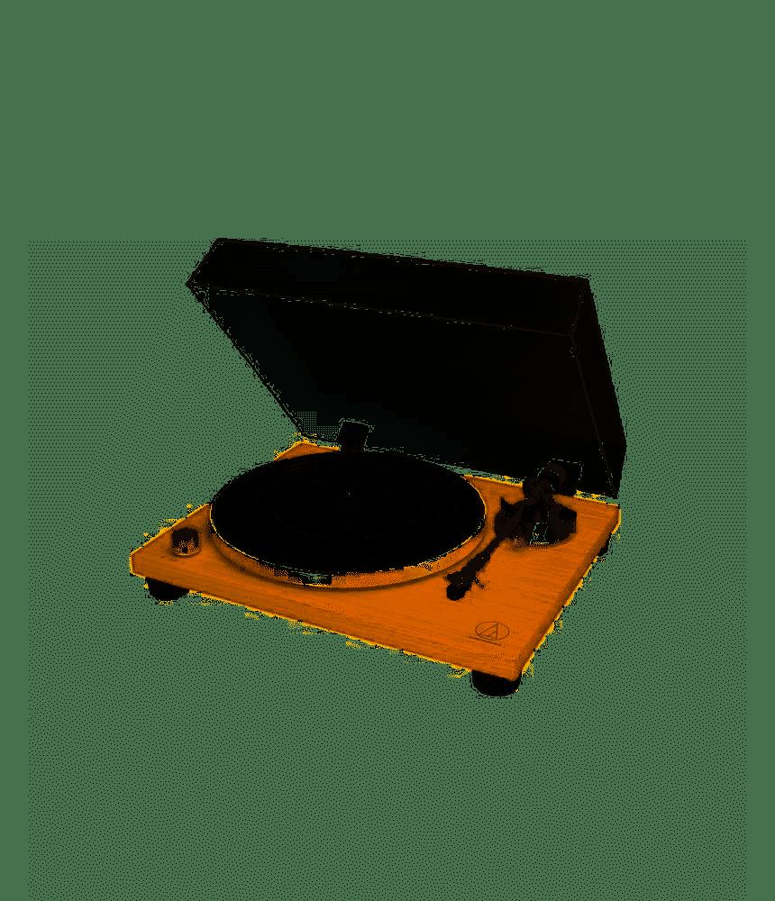 Platine-AT-LPW30TK audio technica-