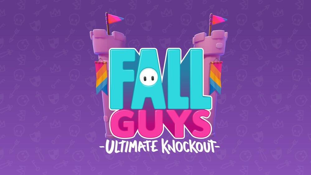 Fall Guys saison 2