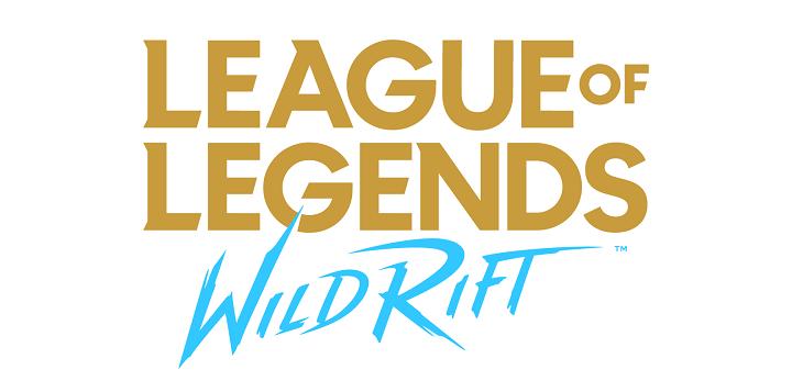 LoL Wild Rift