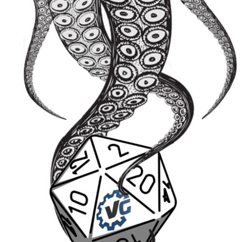logo jeux Vonguru