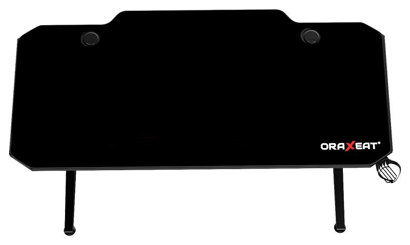 Oraxeat GT140