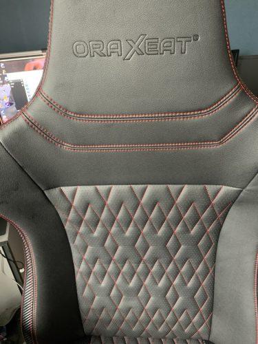 Oraxeat XL800