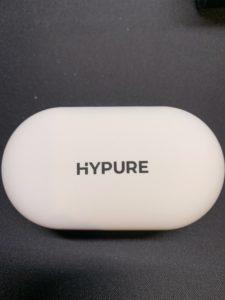 Hypure One