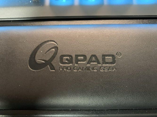 QPAD MK-95