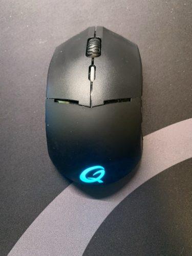Qpad DX-900