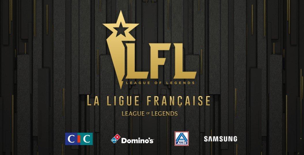 lfl logos sponsors brève vonguru