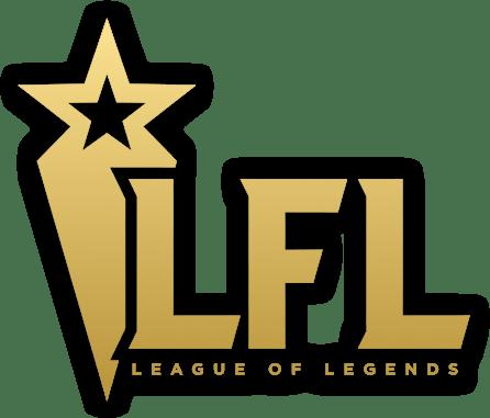 logo lfl brève vonguru