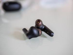écouteurs Soundcore Liberty Air 2 Pro