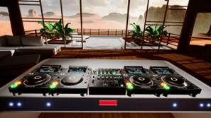 Brève sur le nouveau service d'abonnement de l'Oculus Quest 2 - TribeXR2