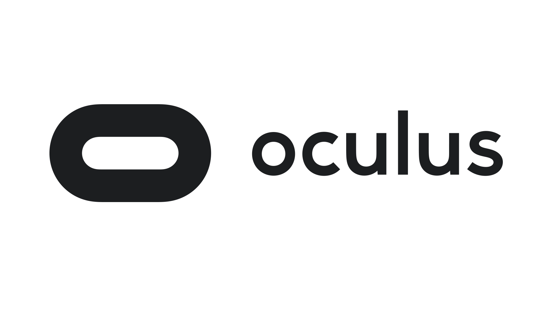 Brève sur l'Oculus Air Link de l'Oculus Quest 2