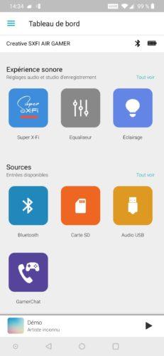 App Creative