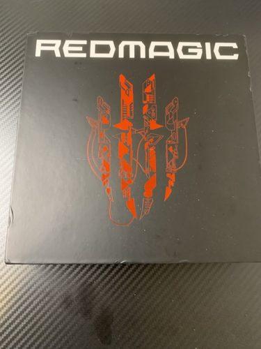 Red Magic 6