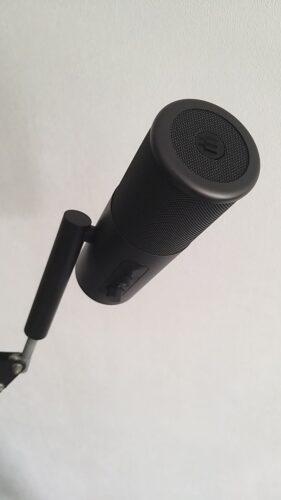 Microphone B20 de EPOS