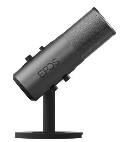 Microphone B20 par EPOS