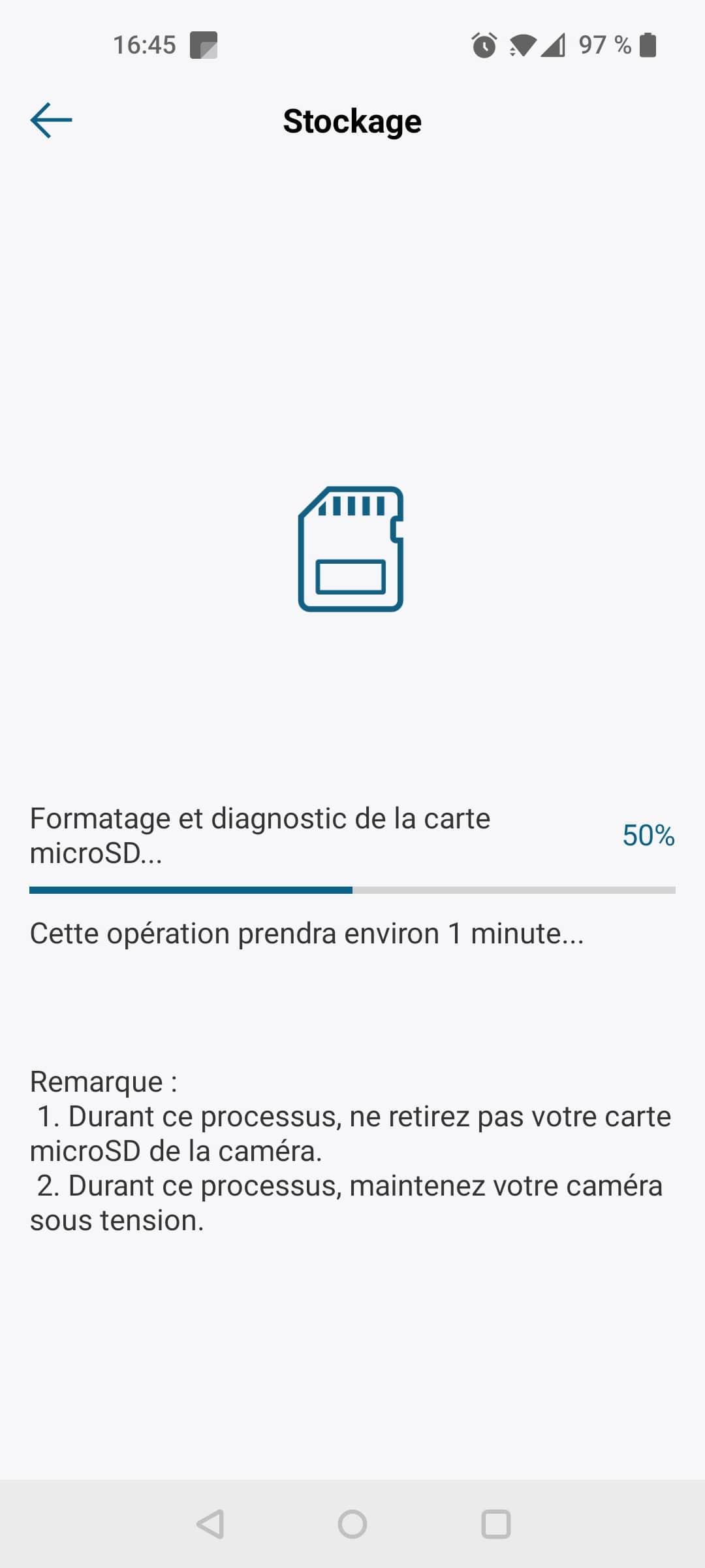 Screen App 4