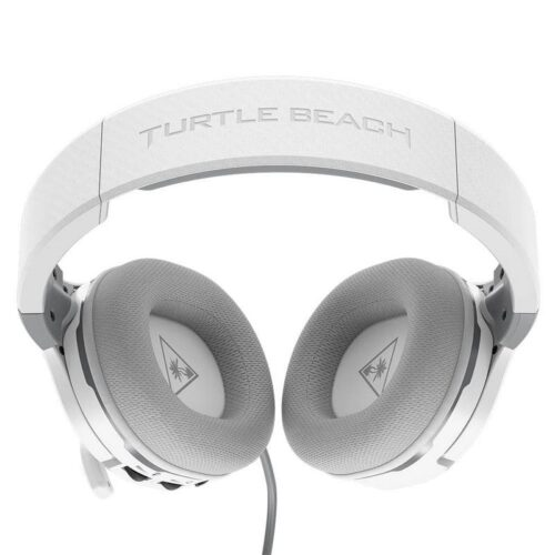 Casque Turtle Beach Recon 200 Gen 2