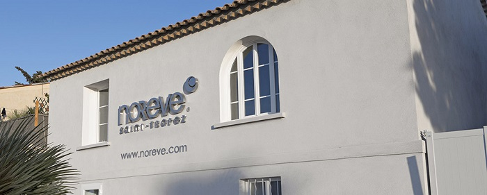 Noreve housses couture