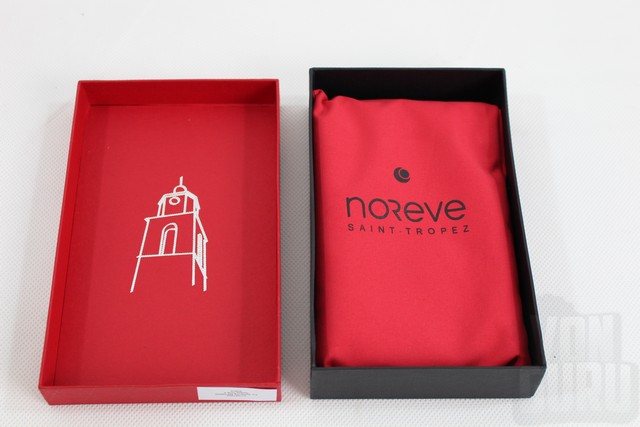 Noreve Housse Galaxy Note 3