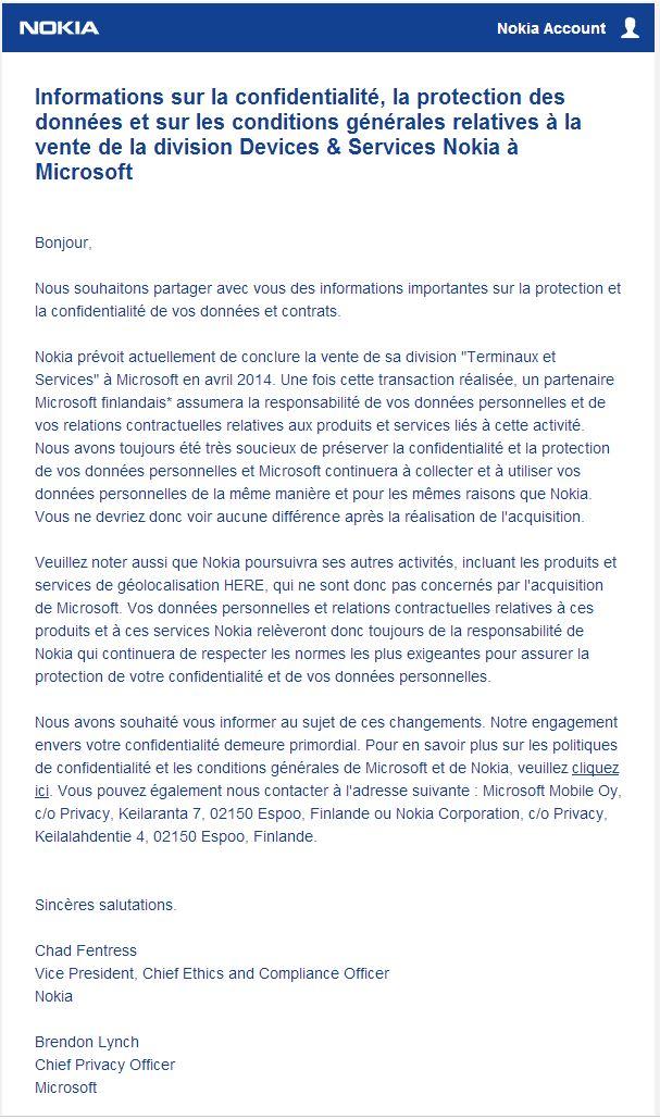 email-Nokia.JPG